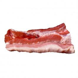 Cansalada de coll (papada) ECO de Porc