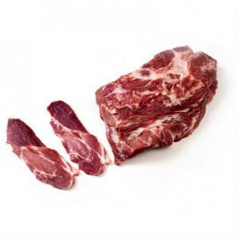 Carn Magra ECO de Porc