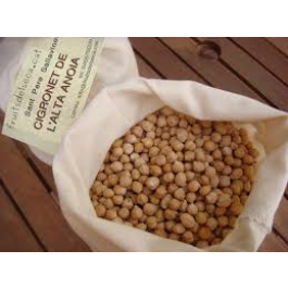 Cigronet petit eco 1 Kg