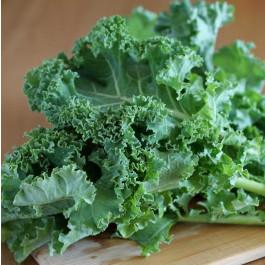 Col Kale riçada verda ECO manat