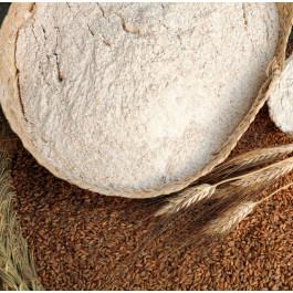Farina integral espelta 1 kg