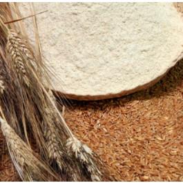 Farina integral de camut 5 Kg