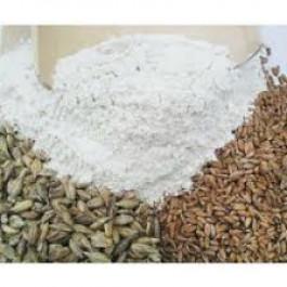 Farina Egipcia (espelta i camut) 5 kg