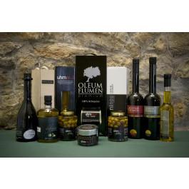 Olives Aragó