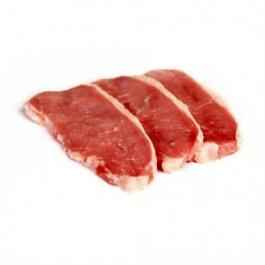 Llom ECO de Porc