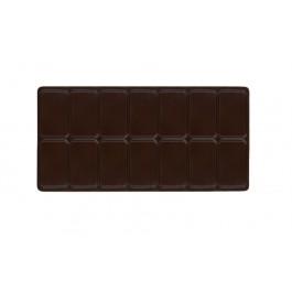Sense Sucre Xocolata Negra 80%