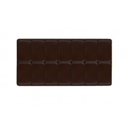 Xocolata Negra 80 %