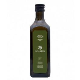Oli verge extra d'oliva arbequina ECO 500ml