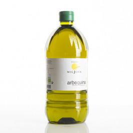 Oli verge extra d'oliva Arbequina 2L