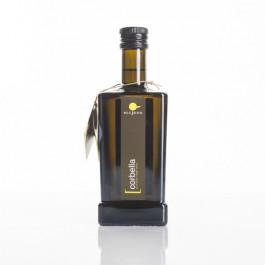 Oli verge extra d'oliva Corbella 500ml