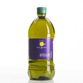 Oli verge extra d'oliva Picual 2L