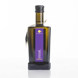 Oli verge extra d'oliva Picual 500ml