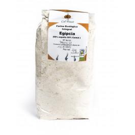 Farina Egipcia (espelta i camut) 1 kg